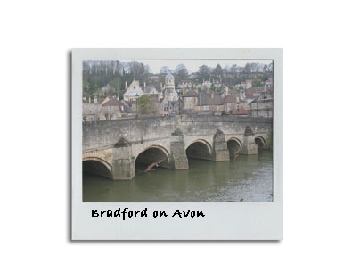 Bradford%20on%20Avon%20Town%20Bridge%202.jpg