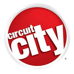 Circuit%20City%20Logo%20High_Aug23_2005.jpg