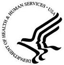Partnership with the U.S. Department of Health and Human