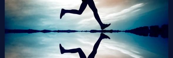 Ativita' fisica e ciclo ovarico