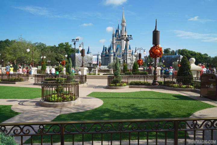 Mickeys-Not-So-Scary-Halloween-Party_Full_25202