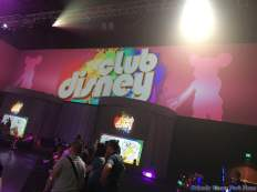 Club Disney abre oficialmente no Hollywood Studios | Um bilhete, por favor.
