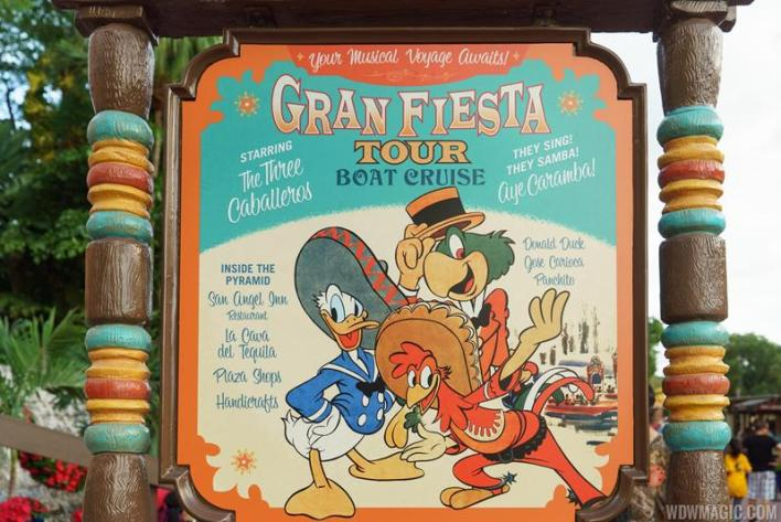 Gran-Fiesta-Tour-Starring-The-Three-Caballeros_Full_26129