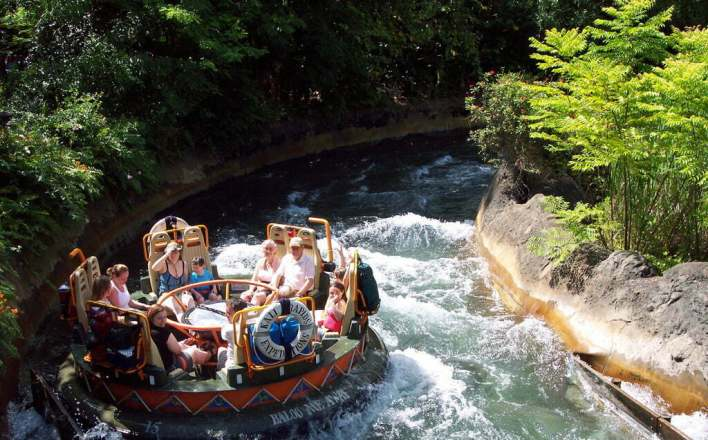 KAnnD86__Kali_River_Rapids__by_disney_parkhoppers