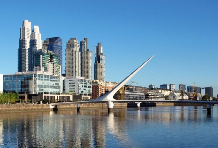 Buenos_Aires_Puerto_Madero_13