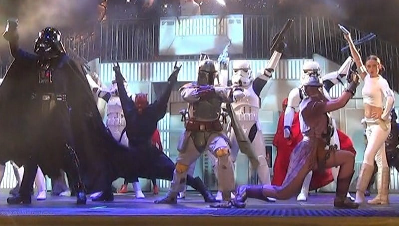 star-wars-stage-show-disneys-hollywood-studios