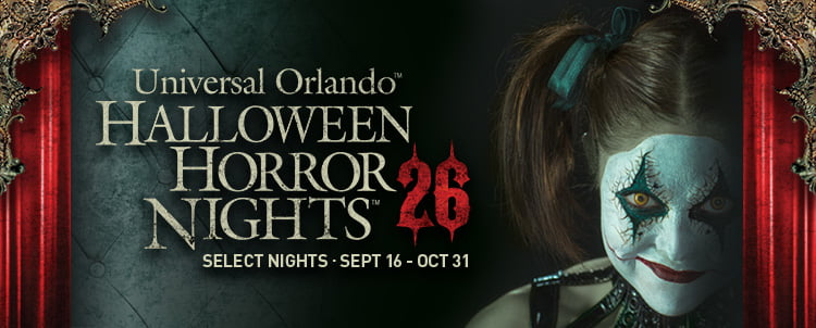 hhn26_update_bb_tcm13-57696-1