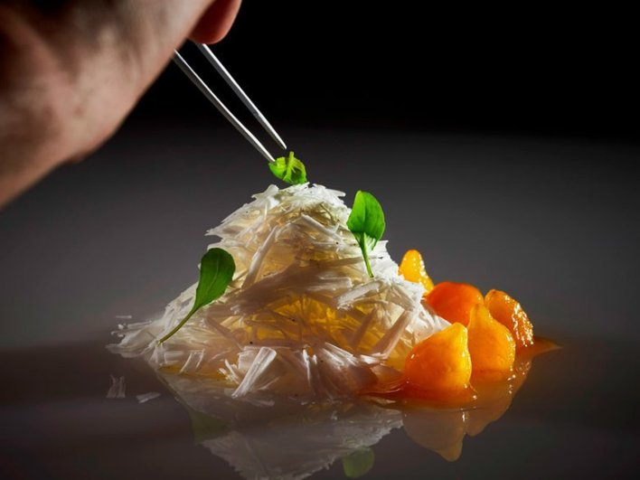 delicate-plating-at-minibar_credit-minibar