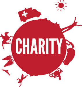 charity web hosting discounted