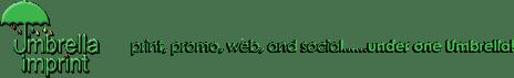 umbrella-imprint-logo-+-promo-print-web-social