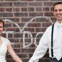 Hannah and Mike - Minneapolis and St. Paul wedding photography
