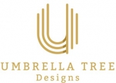 Interior Designers in Pune | Best Interior Designer | Umbrella Tree Designs Logo