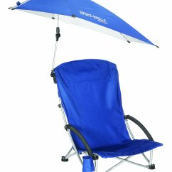 Best Beach Chair With Canopy Restaurant Wood Chairs How To Select The And Umbrella Combo