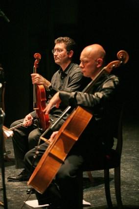 Concerto Tango Sensations Gubbio 2009 (10)