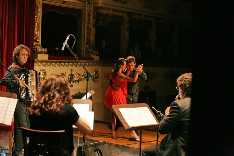 Concerto Tango Sensations Gubbio 2009 (12)
