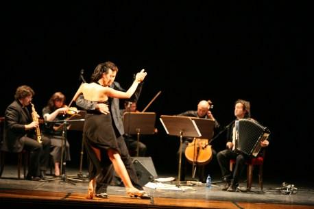 Concerto Tango Sensations Gubbio 2009 (17)