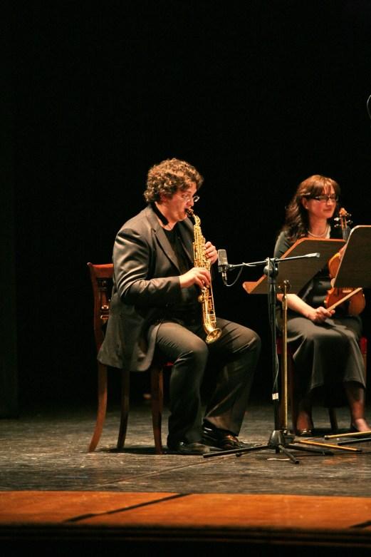 Concerto Tango Sensations Gubbio 2009 (6)