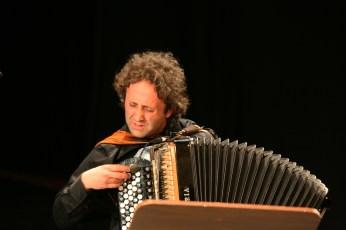 Concerto Tango Sensations Gubbio 2009 (9)