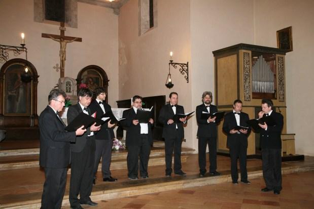 Coro Opera Varna Tour 2012 (13)