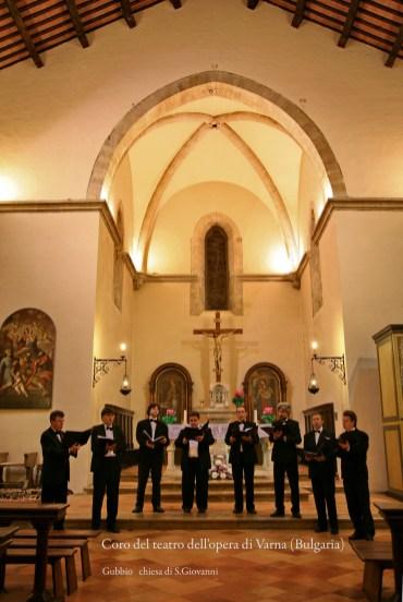 Coro Opera Varna Tour 2012 (5)