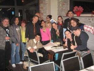Varna puppet Theater Gubbio 2008 (3)