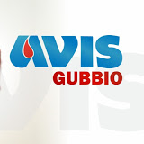 AVIS sezione Gubbio
