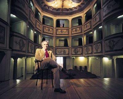 teatro concordia monte castello