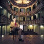 Teatro Concordia di Monte Castello Vibio: quando i sogni diventano realtà
