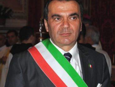 Spello: Intervista a Sandro Vitali, è stato davvero il sindaco di tutti?