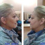 Make up: luminose e naturali con pochi prodotti (giusti)