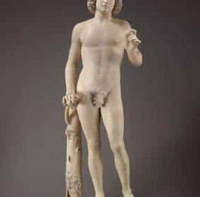 Metropolitan: Storia di un capolavoro italiano restaurato