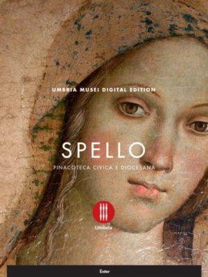 umbria musei digital edition