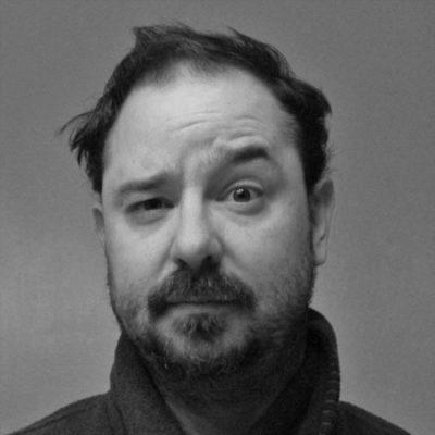 Scrittori: John Scalzi, contratto record per 10 anni | Umbria e ...
