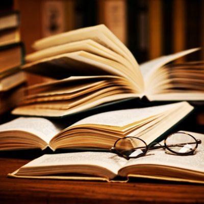 lockdown mercato libri lettura marta lock leggere club del libro ragazzi disabili