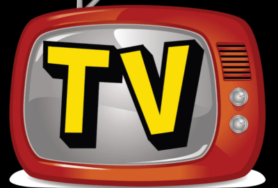 televisione streaming