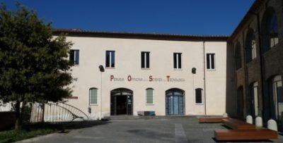 POST Perugia: designato il nuovo Comitato Scientifico