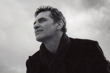 Francesco Baccini: meglio un artista oggi… che un mito domani!