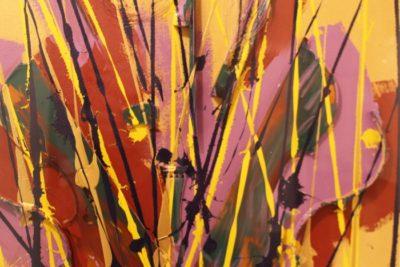Spoleto. La collezione Rigo de Righi alla galleria ADD-Art