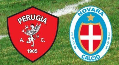 Calcio. Il Perugia affila gli artigli aspettando il Novara