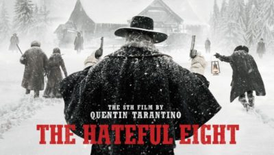 the hateful eight selvaggio west