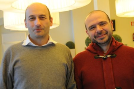Bistarelli Santini microsoft azure research