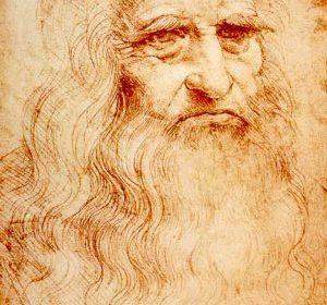 Roma. Ai Musei Capitolini la mostra 'Leonardo e il volo' fino al 17 aprile