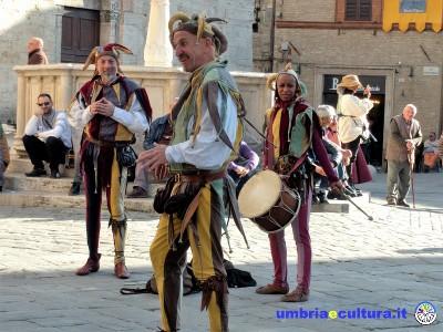 primavera medievale storie dal medioevo