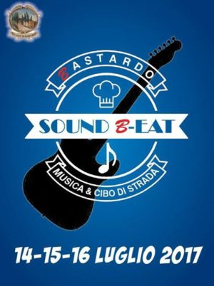 sound b-eat
