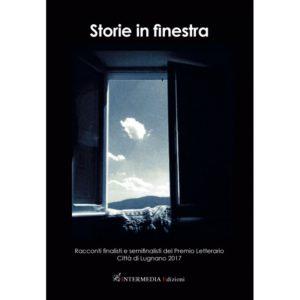 storie in finestra