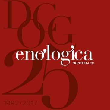 enologica 2017