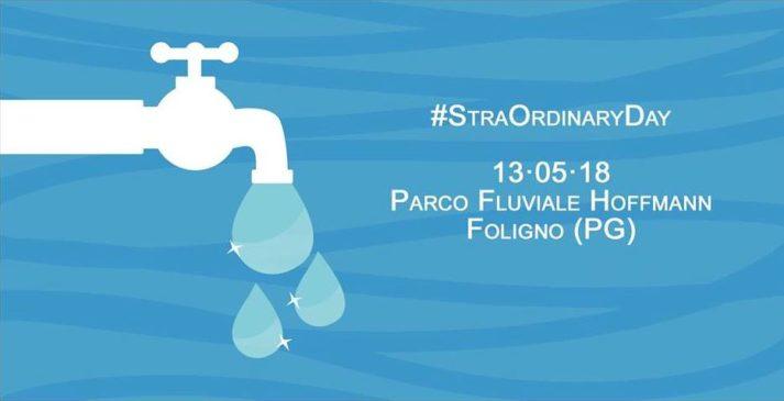 Stati Generali del Turismo dell'Umbria l'11 maggio a Foligno