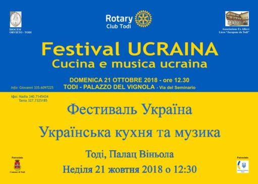 abbecedario ucraino