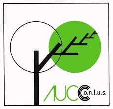 aucc onlus