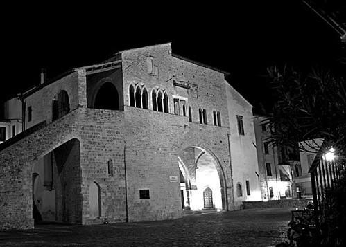 Festival di Teatro Medievale e Rinascimentale